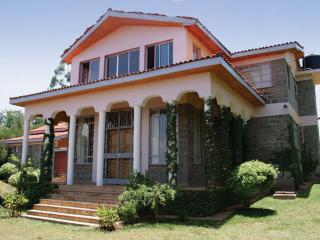Ambassadorial Style House in Kenya - Nairobi vacation rentals
