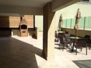 Apartment in Savassi brand new - State of Minas Gerais vacation rentals