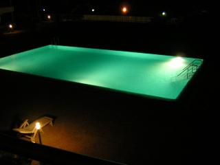 Quinta Da Barracuda - Branqueira vacation rentals