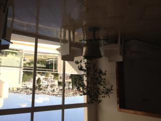 Sheraton View Condo - Gabes Governorate vacation rentals