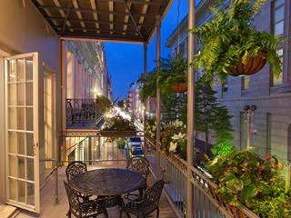 Newly Renovated Resort- heart of French Quarter - New Orleans vacation rentals