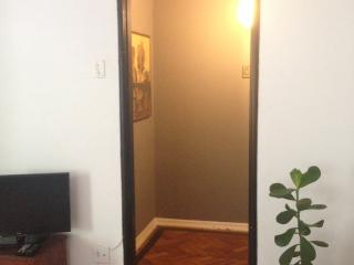 Apt. in Ipanema,Rio de Janeiro - State of Mato Grosso vacation rentals