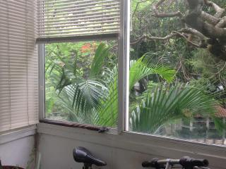 Apt. in Ipanema,Rio de Janeiro - Itanhanga vacation rentals