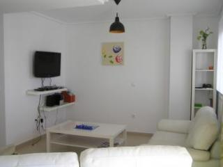 two bedroomed apartment in tranquill surrounds - Sucina vacation rentals