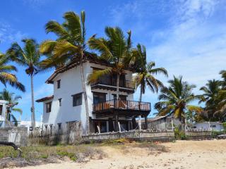 Casa Baronesa Waterfront Villa - Galapagos Islands vacation rentals