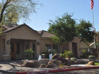 Great Location in Gated Community.  3BDR 2BATH - Scottsdale vacation rentals