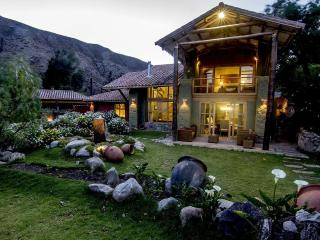 House for rent in Urubamba Valley, Cusco - Peru vacation rentals