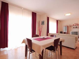 NovaVeruda apartaments - Istria vacation rentals