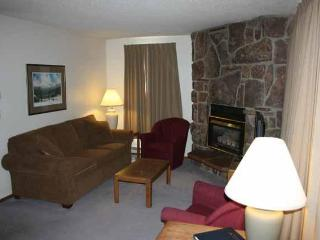Spring Weeks available for Winter Park, CO  March 07-14 or March 14-21, - Fraser vacation rentals