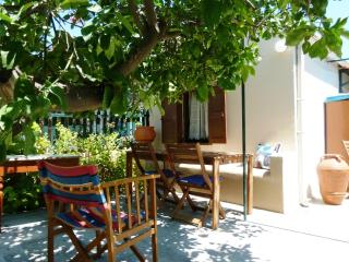 Rhodesvilla at Theologos, Rhodes - Symi vacation rentals