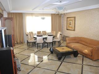 Fantastic Yspenskaya Club-House - Odessa vacation rentals