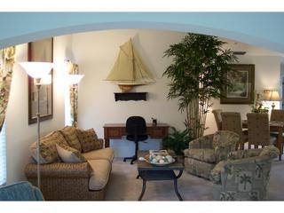 Luxury Venice, Florida Gulf Coast Condo - Venice vacation rentals