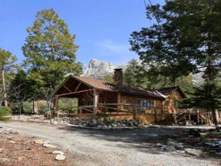 Lighthouse - Idyllwild vacation rentals