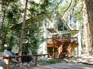2 Brooks 3BR 2BA - Idyllwild vacation rentals