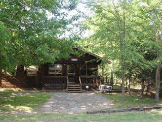 Arboritaville - Vacation Home on 5 Wooded Acres Ne - Gainesville vacation rentals