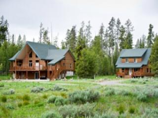 Arrowwood Subdivision KILGORGT - Image 1 - United States - rentals