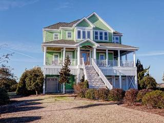 Sailview Drive 32 -5BR_SFH_SV_10 - North Carolina Coast vacation rentals