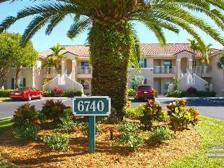 Sweeping lake views and short walk to the pool - 60 day minimum! - Naples vacation rentals