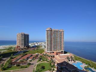 Portofino 1906T4 - Pensacola Beach vacation rentals
