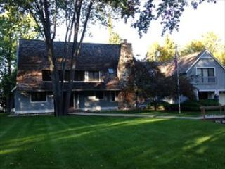 Island View Cove 120592 - Northwest Michigan vacation rentals