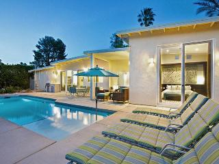 Movie Colony Contemporary - Palm Springs vacation rentals