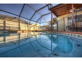 Kingston House - Disney vacation rentals