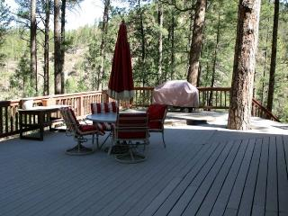Brew House - Ruidoso vacation rentals