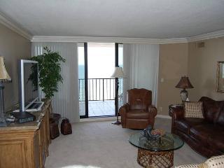 Maison Sur Mer 1705 - Myrtle Beach vacation rentals