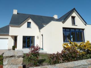 4 bedroom Villa with Internet Access in Le Croisic - Le Croisic vacation rentals