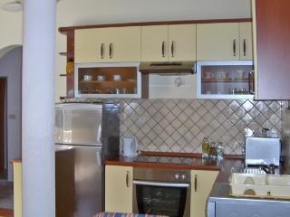 Villa Vese - V2301-K1 - Vinisce vacation rentals