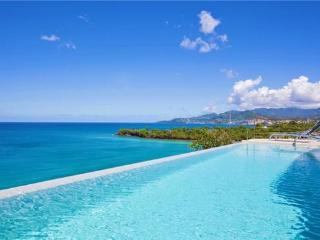 Private Luxury Beach Resort Villa - Grenada - Grand Anse vacation rentals