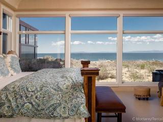 Sea Spray - Monterey vacation rentals