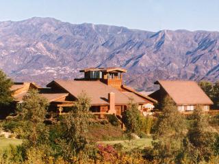 Casa del Cielo, Spectacular Retreat - Oak View vacation rentals