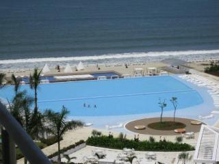 Beautiful Beachfront 2 Bedrooms Acqua Nuevo Vallarta Riviera Nayarit - Mexican Riviera-Pacific Coast vacation rentals