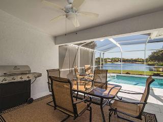 Northshore Lake Villas - Naples vacation rentals