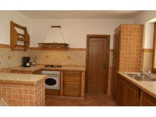 Villa Vlakovo Biljana - V0201-K1 - Valun vacation rentals