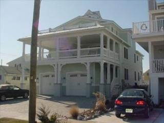 26 55th Street 52105 - Sea Isle City vacation rentals
