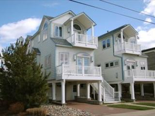 7317 Pleasure Ave 80826 - Sea Isle City vacation rentals