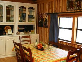 Cozy 2 bedroom House in Ruidoso - Ruidoso vacation rentals