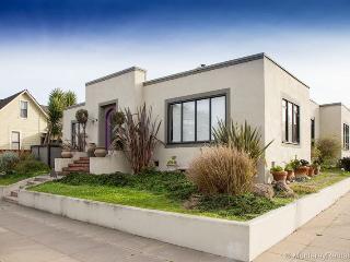 Casa di Fortuna - Pacific Grove vacation rentals
