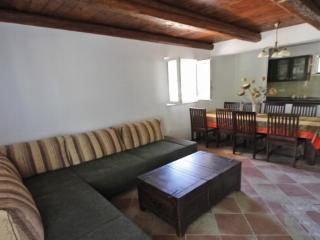 Villa Katja - V2331-K1 - Island Korcula vacation rentals