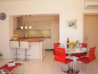 Villa Ivana - V2341-K1 - Rogoznica vacation rentals