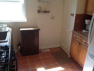 820 St. James Place 1st Floor 120984 - Ocean City vacation rentals