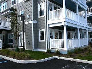 Lovely 3 bedroom House in Avalon with Deck - Avalon vacation rentals