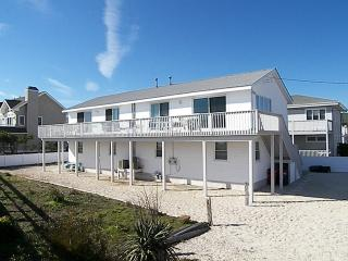 64 E 27th Street, South - Avalon vacation rentals
