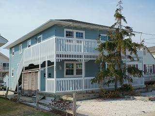 556 21st Street, 1st Fl - Avalon vacation rentals