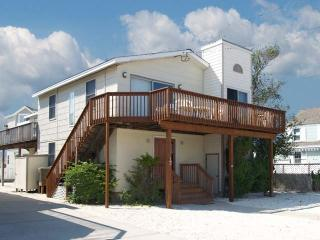 4 bedroom House with Deck in Avalon - Avalon vacation rentals