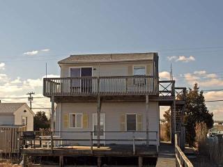586 Avalon Blvd 1st Fl. - Avalon vacation rentals