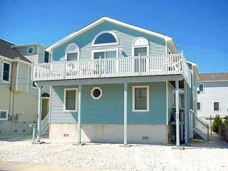 Bright 4 bedroom Vacation Rental in Avalon - Avalon vacation rentals