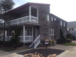 403 Ocean Ave. 123126 - Ocean City vacation rentals